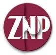 logo-znp2.jpg